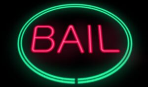 Bridgeport Bail Bonds Agent