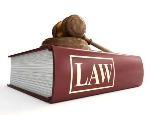 Facts and Laws About Bail Bonds