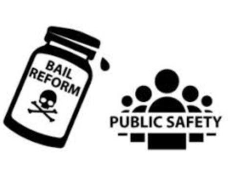 Why Is Bail Constitutionally Protected?
