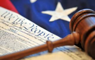 Understanding Your Rights As An Inmate