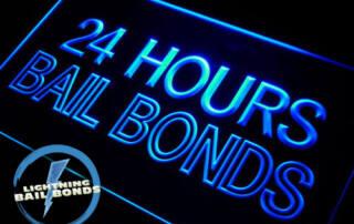 Fast Information about Online Bail Bonds in Las Vegas