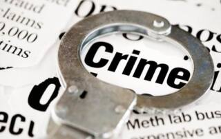 Does Bail Vary Based on the Crimes You Are Charged With?
